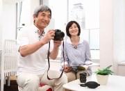 横浜で更年期障害改善